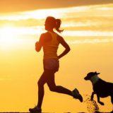 การออกกำลังกายอย่างถูกวิธี