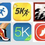 นักวิ่งอย่าพลาด-ส่อง-6-แอพฯ-เด็ดพัฒนาการวิ่ง-เกาะเทรนด์ฮิตเพื่อสุขภาพ