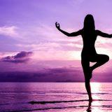 ประโยชน์ของการฝึกโยคะ (Yoga)