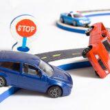 ข้อควรรู้ เมื่อประสบภัยจากรถ