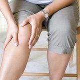 โรคข้อเข่าเสื่อม (Osteoarthritis of Knee)