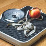 กฎพื้นฐาน 5 ข้อที่ต้องปฏิบัติตามในการลดน้ำหนัก