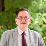 ดร.นพ.พรเทพ ศิริวนารังสรรค์