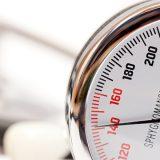 โรคความดันโลหิตสูง Hypertension