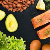 Ketogenic diet หรือ คีโต ก่อนกินต้องรู้