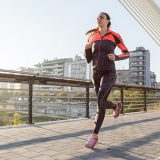 หัวใจของการออกกำลังกาย
