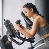 ออกกำลังกายแบบไหน เพิ่มความอึด ทน แกร่ง