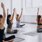 ออกกำลังกาย ร่างกายใช้พลังงานอย่างไร