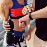 อัตราการเต้นของหัวใจเป้าหมาย และประโยชน์ที่ได้รับ