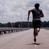 อยากวิ่งให้ไกลขึ้น… ทำตามนี้เลย ตอนที่ 2