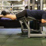 อาการที่บอกว่า ออกกำลังกายไม่ได้ผล