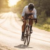 13 ข้อดี การปั่นจักรยาน