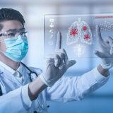 เข้าใจโรคติดเชื้ออุบัติใหม่ เข้าใจโรคโควิด 19